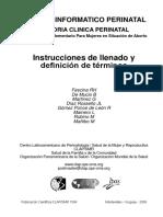 CLAP1564.pdf