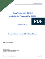 TMMi-Professional-v1-2a-Spanishx.pdf