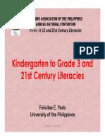 pado (1).pdf
