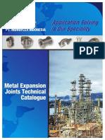 New_Technical_Catalogue.pdf