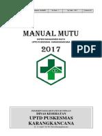 000 manual mutu 2016 ok.docx