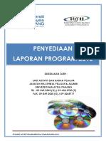 CONTOH  Penyediaan LAPORAN Aktiviti.pdf