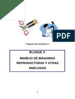 Preguntas de examen tema 3(1).pdf