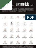 1-100.pdf