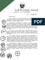 nvestigacionEnEducacionMatematicaXIX-577276