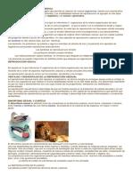 LA REPRODUCCIÓN SEXUAL Y ASEXUAL.docx
