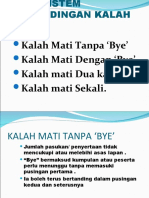 Presentation Kalah Mati