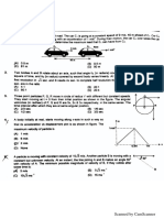 New Doc 2018-05-10.pdf