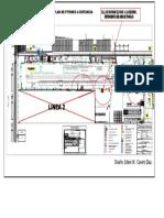 Plan de Pitoneo a Distancia l.c.i. 2 Julio 2015 - Copia