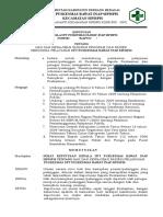 bab 2 SK Khak dan kewajiban.doc