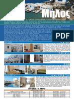 milos.pdf