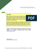 food-regulations-2-feb-2016.pdf