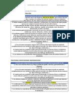 CUADROS DIAGNÓSTICOS-1PP