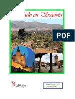 RODADO+EN+SEGOVIA+FINAL.pdf