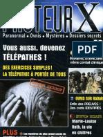 Facteur_X_62