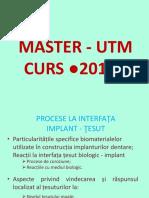 Curs_MASTER – UTM- 2016_23 Noiembrie