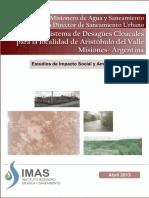 10g INFORME FINAL cloacas Aristóbulo.pdf