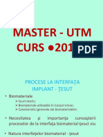 Curs_MASTER – UTM- 2016_15 Noiembrie