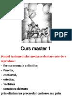 Curs Master 1 Copie