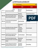 POSTER7.pdf