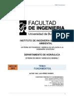 CAP 1. PROPIEDADES FISICAS DE LOS LIQUIDOS.doc