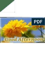 d.pdf