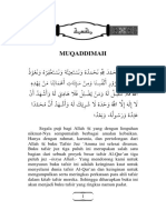 tafsir-juz-amma-pdf.pdf