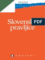 Slovenske pravljice.pdf