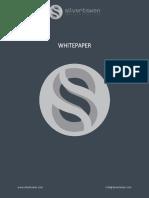 Silvertoken-Whitepaper