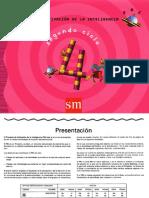 PAI 4 SEGUNDO CICLO.pdf