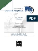 Extracto_manual_ABAS-II.pdf