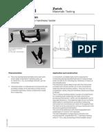 PZ3-Brinell-hardness_PI_E.pdf