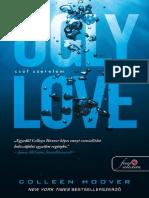 Colleen Hoover - Ugly Love – Csúf szerelem.pdf