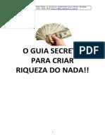 COMO-CRIAR-RIQUEZA-DO-NADA.pdf