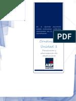 Contenidos_Unidad_1_Planificacion_y_administracion_del_abastecimiento.pdf