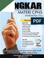 (2) MATEMATIKA (TIU) www.tocpns.com.pdf