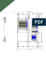 front-elev.-2.pdf