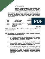 Disc. assign. - Chap. 18.doc