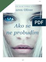 210070813-Lauren-Oliver-Ako-se-ne-probudim.pdf