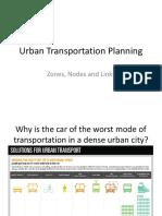 Philippine Transport System