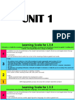 3rd Grade Reading Scales (1) 2018-2019