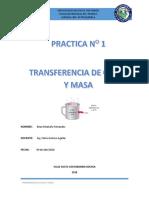 Practica 1 Tcm