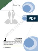 materi_kepramukaan.pdf