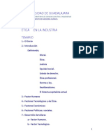ÉTICA  I (1).pdf