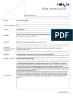 R2_COMECOCOS_Condicionales_Guerra-de-condicionales_JB_B2.pdf