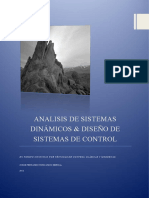 211474197-Analisis-de-Sistemas-Dinamicos-1.pdf
