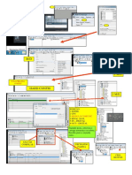 CLP -anotações abertura programa.pdf