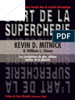 L Art de La Supercherie