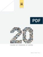 annual-report-2014-2015.pdf