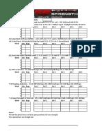 Liftlikelarryhypertrophy Phase 1
